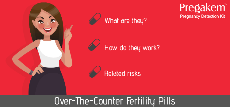 fertility  pills